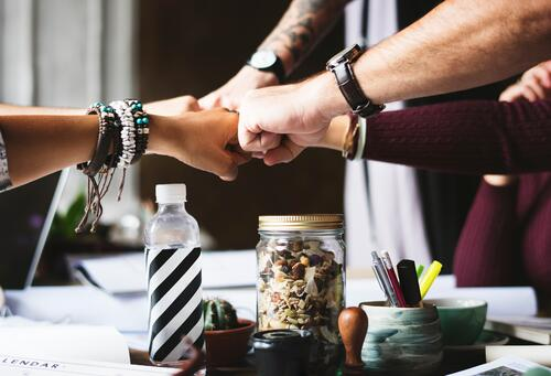 Building stronger team leadership development.jpeg