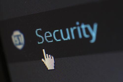 security-protection-anti-virus-software-cybersecurity.jpeg