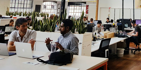Coworking_600x300px