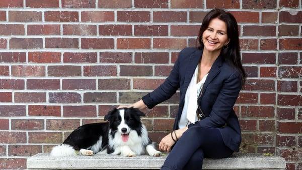 Business Coaching Expert Spotlight Melissa Wragge