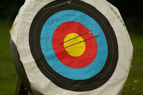 Dan-Thurston-bows-and-arrows-agile-strategy-valuable-strategic-plan