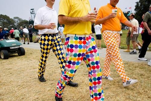 Dan-Thurston-business-strategy-isnt-fancy-pants-agile