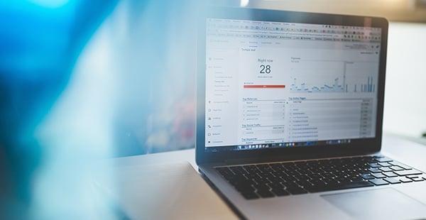 Digital Marketing Strategy Part 3 Developing Digital Objectives