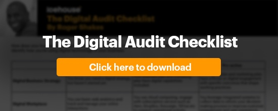 Digital-Audit-Checklist-Download-Roger-Shakes-1