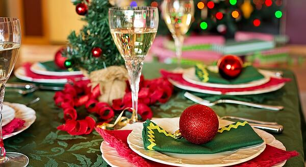 Dont-Break-the-Christmas-Dinner-Rule-How-to-Manage-Conflict-in-a-Family-Business-Philip-Pryor-The-Icehouse-1