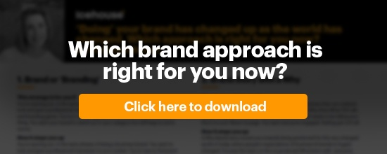 Elizabeth-Brown-which-brand-approach-is-right-for-you-download-now