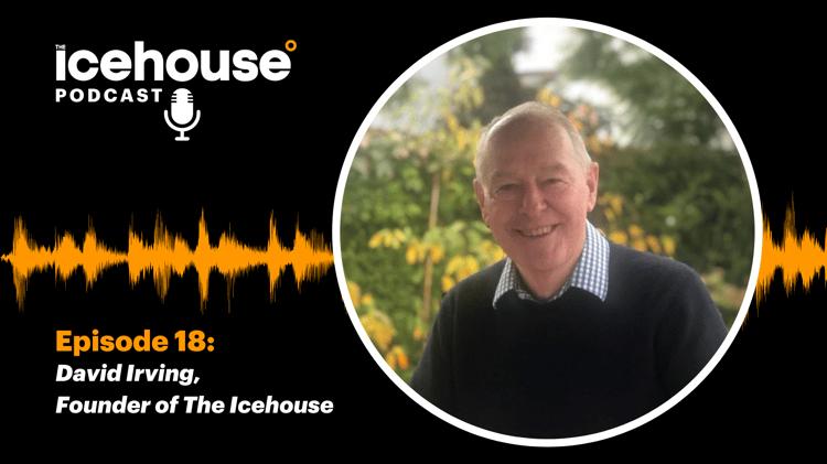Episode 18_David Irving_Podcast