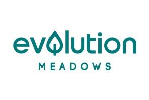 Evolution Meadows