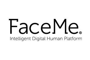 FaceMe-1