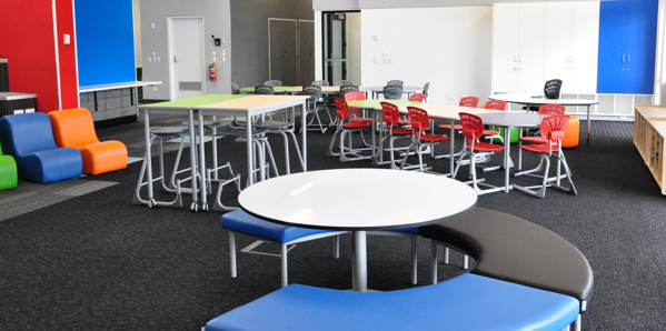 Furnware-Icehouse-Case-Study1