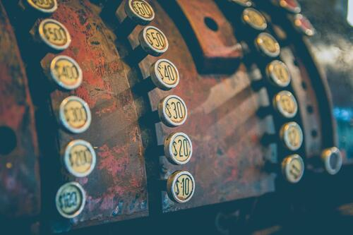 How different pricing strategies can impact your business cover