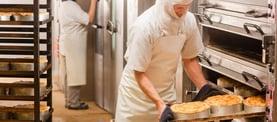 Bakery-436-680x300