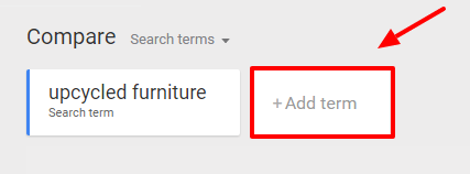 Add An Additional Term