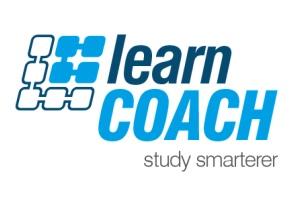 LearnCoach