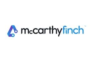 McCarthyFinch