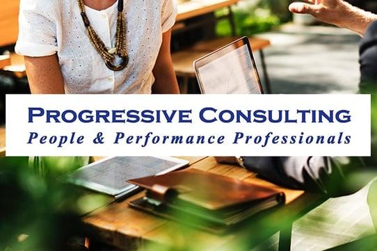 Progressive Consulting