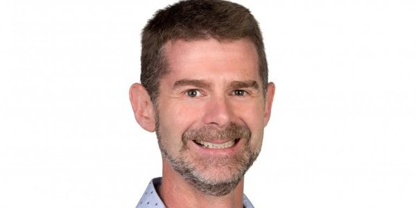 Stephen Nelson Business Coach