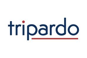 Tripardo
