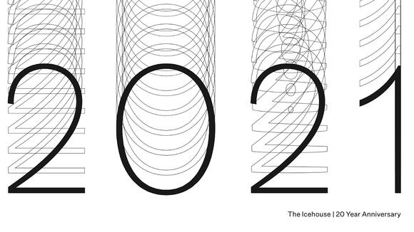 Untitled design-Sep-23-2021-01-19-17-84-AM