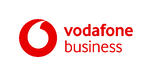 VF_Business_Logo_Horiz_RGB_RED