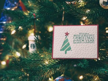 aaron-burden-christmas-card.jpg
