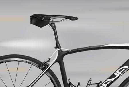 cyckit-storage-road-cyclists.png