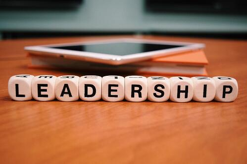 leadership-jo-clayton-icehouse.jpg