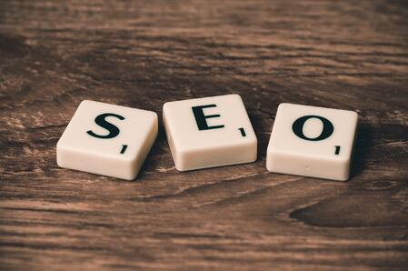 seo tools search engine optimisation.jpeg
