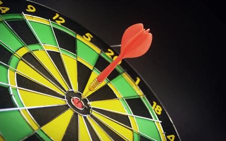 target-ready-aim-fire-nick-egerton-icehouse.jpeg