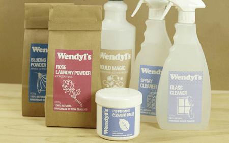wendyl-brand1.png