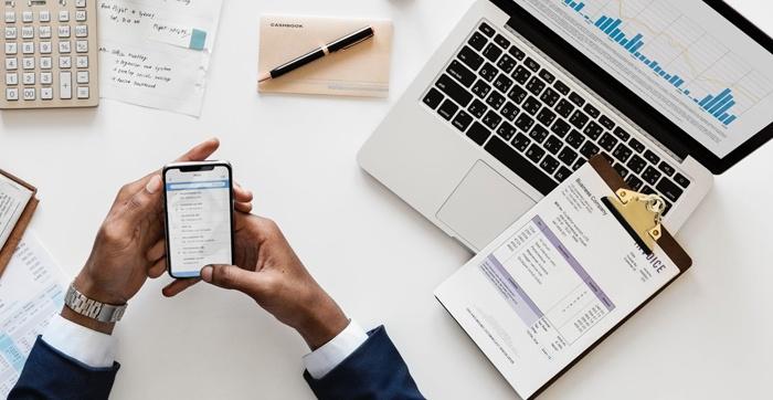 digital-markting-strategy-test-measure-improve