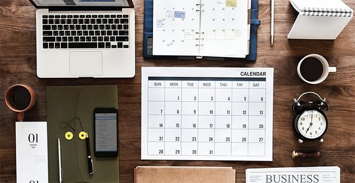 prioritising-your-time-jann-meehan-blog
