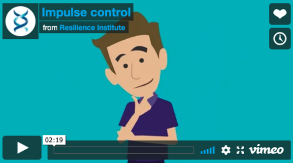 resilience institute icehouse