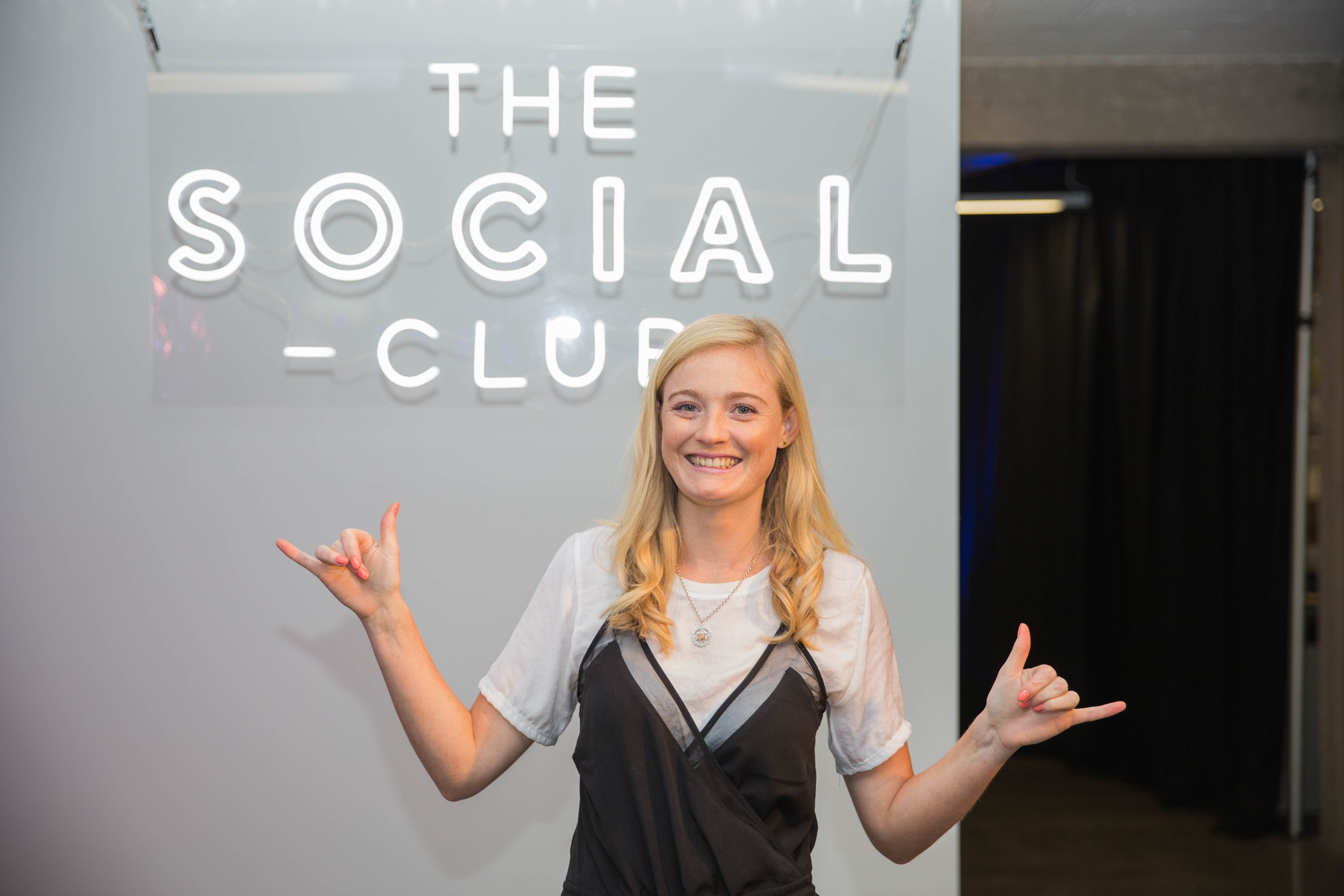 I'm investing in The Social Club. Here's why. Jack McQuire The Icehouse 2