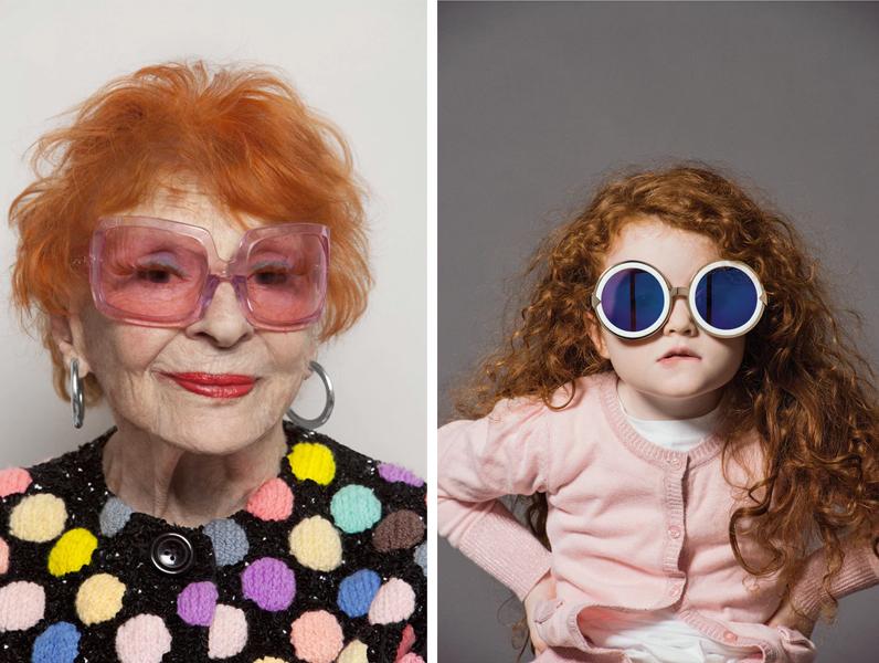 Karen-Walker-Sunglasses-Campaign